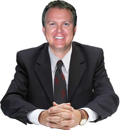 Attorney Michael Loberg
